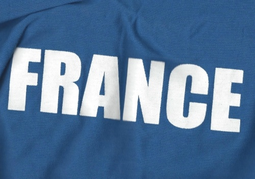 serigraphie france